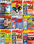 AMIGA-FORMAT-MAGAZINE-Full-Collection-on-Disk-Specials-ST-Bonus-A500-CD32-Games thumbnail 2