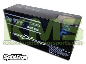 SplitFire-Coil-Pack-Set-to-suit-Nissan-Skyline-R34-25GT-t-RB25DET-Neo-6