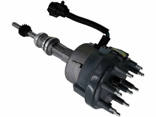 For 1992-1996 Ford F150 Ignition Distributor 27326CM 1994 1993 1995 5.0L V8