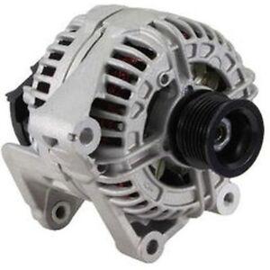 Bosch-Lichtmaschine-BMW-5er-E60-E61-520i-530i-525i-7er-E65-E66-E67-730i-150A