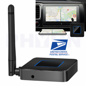 2-4G-5G-1080P-Car-Home-Wifi-Dongle-Mirror-Link-Box-for-iPhone-Windows-Android-US