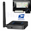 2-4G-5G-1080P-Car-Home-Wifi-Dongle-Mirror-Link-Box-for-iPhone-Windows-Android-US miniature 1