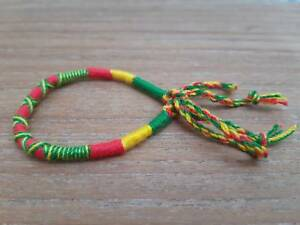 5cca01d730b09 Details about Friendship Bracelet for Kids Women