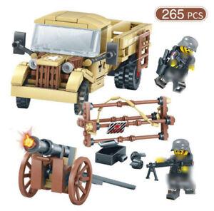 265pcs-Militaer-Fahrzeug-Modell-Bausteine-mit-Soldat-Figuren-Flugzeuge-Spielzeug