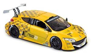 Auto-renault-megane-trophy-2011-norev-1-43