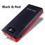 USA-500000mah-Portable-Power-Bank-LCD-LED-4-USB-Battery-Charger-For-Mobile-Phone thumbnail 11
