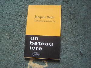 Jacques-REDA-l-039-affaire-du-Ramses-III
