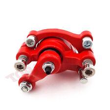 Rear Disc Brake Caliper For Electric or 47cc 49cc Go Kart Pocket Bike ATV Quad