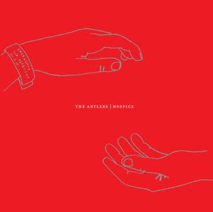 The-Antlers-Hospice-VINYL-12-034-Remastered-Album-2-discs-2019-NEW