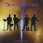 Odd Fellows by The Spongetones (CD, Mar-2005, Gadfly Records)