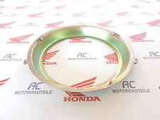 Honda CB 450 500 K Scheinwerferfassung Haltering Original neu NOS