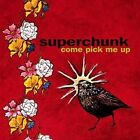 Superchunk Come Pick Me up 180g Vinyl LP Reissue in Stock