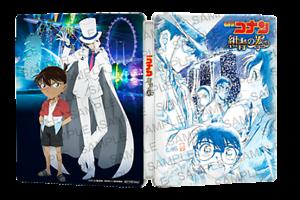 OSOMATSU-SAN The Movie 2019 Geo Original Steel Book Steelbook Only