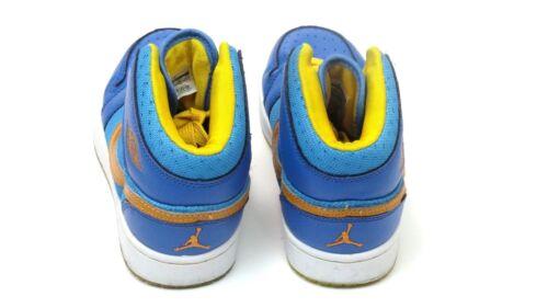 4038fd9cdd8f4db2bd633174a12abc58066 Phat 5 All Drachen Star Blue 364770 2 Air Italy 1 Jahr des Sz Nike Jordan xhCsQrdt