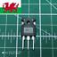 IRFP260N Transistor N-MOSFET 200V 50A 300W TO247AC