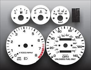 1990-1993-Mazda-Miata-White-Face-Gauges-90-93