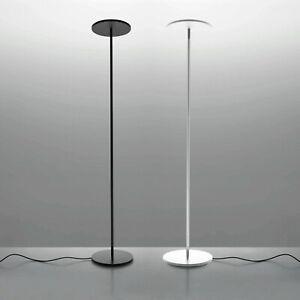 Dettagli su Artemide Athena LED - Lampada da terra - design Naoto Fukasawa