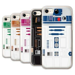 Gel-TPU-Case-for-Apple-iPhone-8-Astromech-Droid