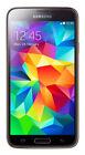 Samsung Galaxy S5 SM-G900V - 16GB - Copper Gold (Verizon) Smartphone