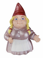 Safari Mythical Realms Gnome Mom