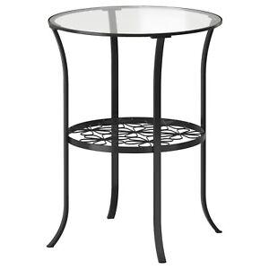 tavolino basso tavolino salotto tavolo in ferro battuto