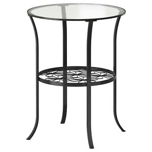 Tavolino Ferro Battuto Ikea.Tavolino Basso Tavolino Salotto Tavolo In Ferro Battuto