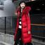 2018-Fashion-Women-039-s-Winter-Down-Coat-Thick-Long-Cotton-Parka-Hooded-Warm-Jacket thumbnail 8