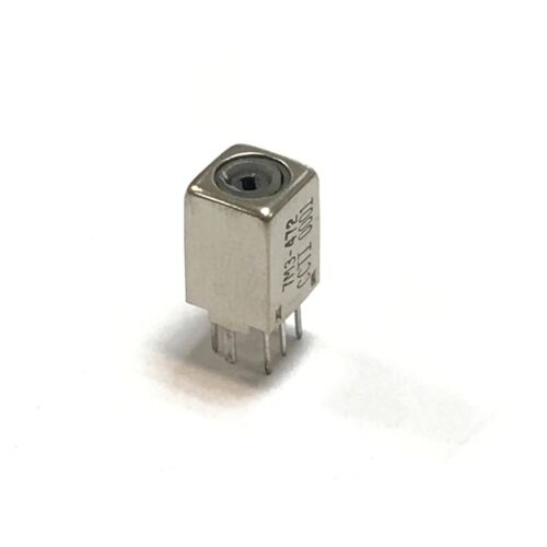 4.2-5.2uH Q:27 7.9Mhz Rf Inductor 7M3-472