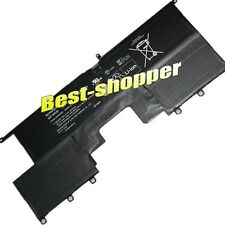 100% New Genu VGP-BPS38 Laptop Battery for SONY SVP13 Pro13 Pro11 series akku