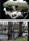 Gew Sserentwicklung in Der Kulturlandschaft by Books on Demand (Paperback / softback, 2005)