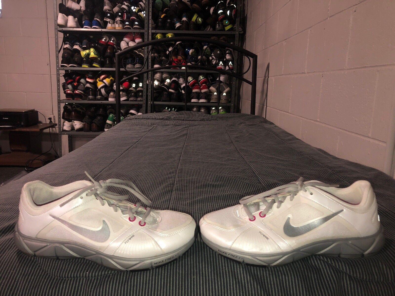 10ca9d580e4 Nike Kobe 11 Summer Pack