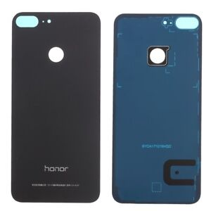 san francisco 2fb98 fe241 Details about Battery Back Housing Door Cover for Huawei Honor 9 Lite - 4  Colors