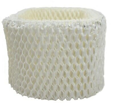 HAMILTON BEACH 05519 COMPATIBLE HUMIDIFIER WICK FILTER REPLACEMENT RP3024 1 PK