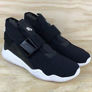 3d2b0193185d Nike Komyuter PRM Black White NikeLab ACG Mens Shoes  921664-001 ...