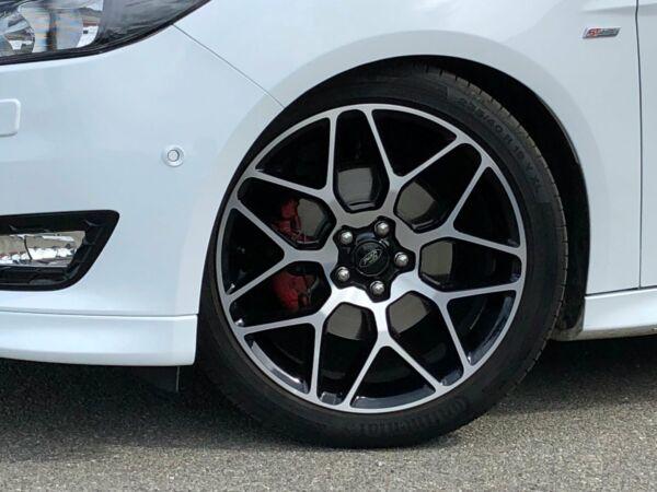 Ford Focus 1,5 SCTi 150 ST-Line - billede 3