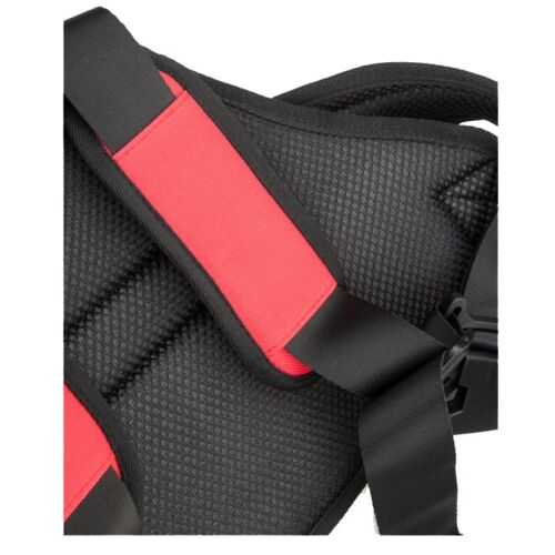 Kids Safety Harness Motorcycle Seat Strap Back Support Belt Protective Gear HOT
