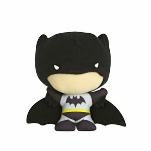 Zoggs-Schwimmen-Batman-Soaker-Einzeln-Schwarz-Pool-Spielzeug