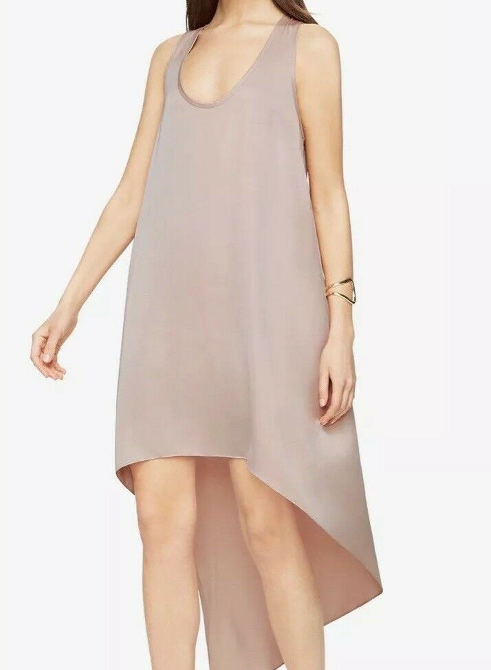 New with tag tag tag  178 BCBG Max Azria Candy 5311 Shift Dress Sz M 41d4df
