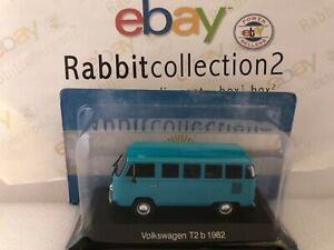 DIE-CAST-034-VOLKSWAGEN-T2-B-1982-034-AUTOS-INOLVIDABLES-SALVAT-SCALA-1-43-ARG14
