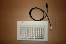 49 Key IBM Model M Keyboard +SDL to USB Soarer's Converter +Remapping +Macros