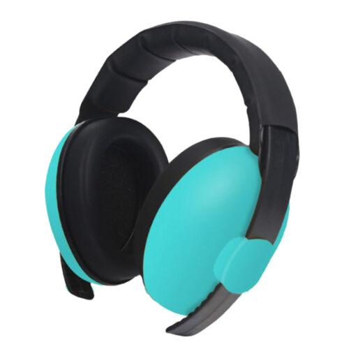 protège-oreilles, Casques d/'écoute antibruit pour enfants et tout-petits