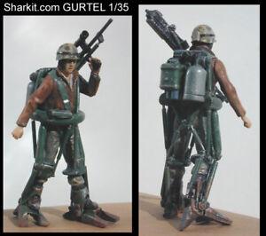 GURTEL-Sharkit-1-35-scale-resin