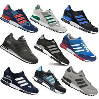 Adidas Originals ZX 750 MENS TRAINER/SHOES