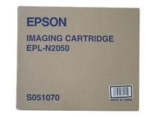 EPSON N2050 TREIBER WINDOWS XP
