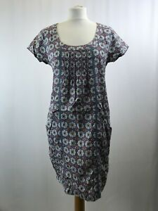 Mistral-ladies-tunic-floral-short-sleeve-round-neck-cotton-size-12-003