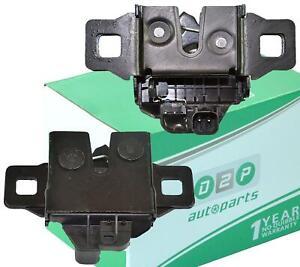 Cofano-Saliscendi-Chiusura-Con-Antifurto-Switch-LR065340-Per-Range-Rover-Sport-amp
