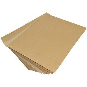 30 feuilles assorties sable papier mixte Cours Moyen Fine Extra fine Papier de verre S3850
