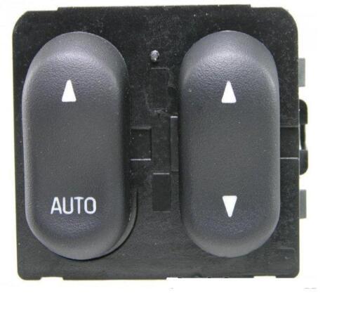 Ford F150 F250 F350 Left Driver Power Window Switch 1999-2002 XL3Z14529AA