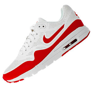 best service 9e3e4 98bf7 Image is loading Nike-Wmns-Air-Max-1-Ultra-90-Free