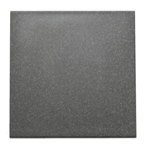 Ersatzfliese-Boden-Argelith-E737-Carree-anthrazit-20-x-20-cm-R11